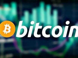 Crypto Analysis: Bitcoin is Struggling Again