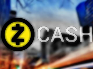 Zcash Becomes as Secure as Swiss Bank Account, Says Grayscale