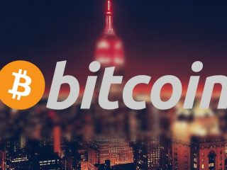 Bitcoin Price and Trading Volumes. Is There a Connection?