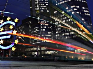 Forex News: A Week Full of Central Bank Meetings