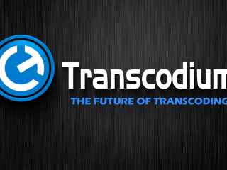 John Mcafee Joins Decentralized Coding Platform Transcodium's Advisory Board