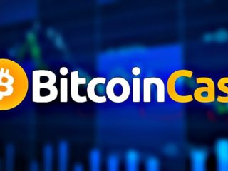 Are Forked Coins Better? BCH Gains 28% in 24H