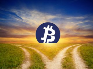 Bitcoin Private Fork Aiming to Make Bitcoin Anonymous