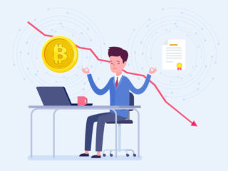 Do Crypto Traders Invest in Stocks?