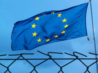 EU Launches Blockchain Observatory in Partnership with ConsenSys - CoinDesk