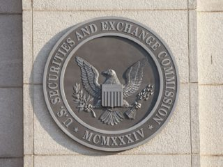 SEC Denies FOIA Request on Controversial Tezos ICO - CoinDesk