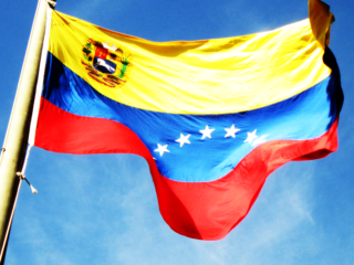 Venezuela Found Foreign Investors for Petro Cryptocurrency Pre-Sale Starting This Month