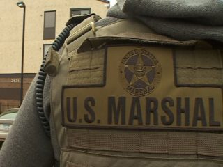 U.S. Marshals Auction Completes the Sale of 3,800 BTC