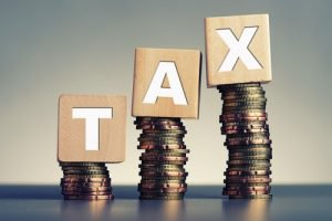 Crypto Still Tax Free In Korea But Regulators Have Set Timeframe For Taxation