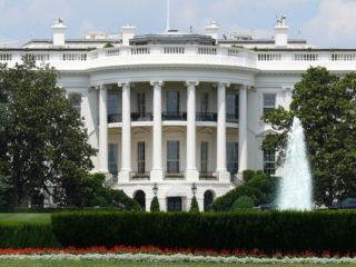 Turmoil in the White House Means Opportunity for You