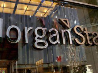 Morgan Stanley: Bitcoin Behavior Similar to Nasdaq, Only Faster
