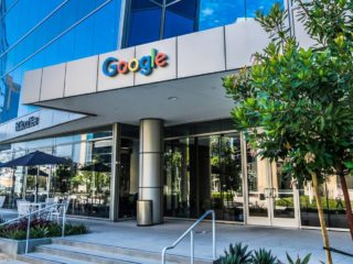 Crypto Crackdown: Google Begins Limiting ICO Ads