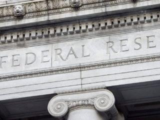 Forex News: FOMC in the Spotlight as Data Improves