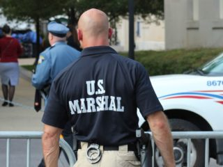 U.S. Marshals Service to Auction Off Seized Bitcoins Valued at $24 Million