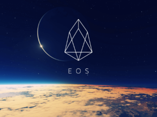 EOS Loses 25% in 7 Days, Struggles to Recover