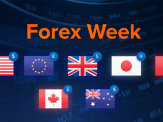 Forex World Weekly Report: 5-9th March