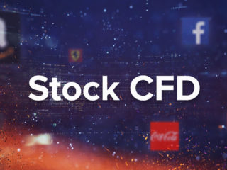 World's Top Companies at Your Fingertips. How to Trade CFDs?
