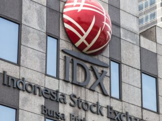 Soon There Will Be More Bitcoin Investors Than Stock Traders in Indonesia