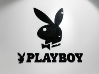 Playboy TV to Accept Crypto Payments for Exclusive Adult Content - CoinDesk