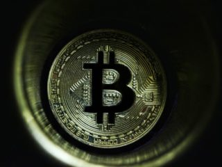 Bitcoin Drops 20% But Wasn't Week's Big Crypto Price Loser - CoinDesk