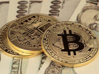 Mt Gox Trustee Denies $400 Million Sale Caused Bitcoin Price Slump - CoinDesk