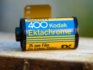 Kodak Could Earn $5 Million for ICO Brand Licensing Deal - CoinDesk