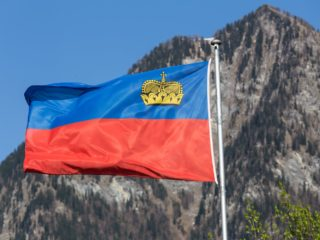 The Crown Prince of Liechtenstein Wants to Invest in Crypto - CoinDesk