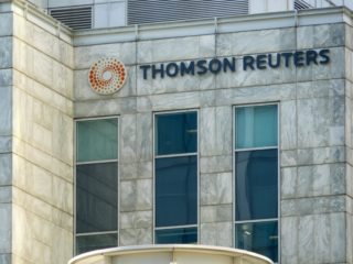 Thomson Reuters and Marketpsych Launch Bitcoin Sentiment Index