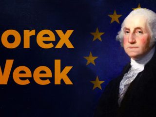 Forex Weekly Report: Defining Reciprocal Relations