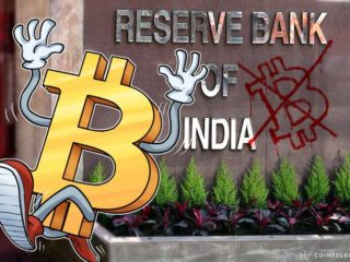 India: Delhi High Court Seeks Response From Central Bank On Recent Crypto Ban, Report Says