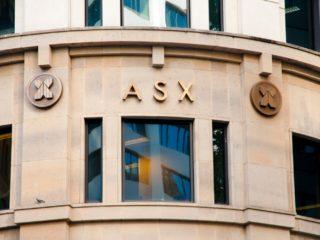 ASX Exchange Targets 2020 for DLT Settlement System Launch - CoinDesk