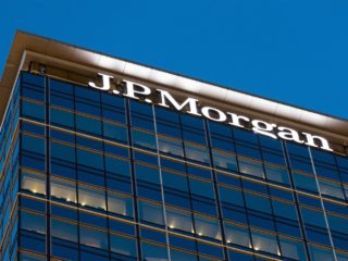 JPMorgan Trial Puts Debt Issuance on a Blockchain - CoinDesk