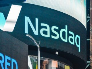 Nasdaq 'Would Consider' Creating a Crypto Exchange, Says CEO - CoinDesk