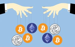 US Justice Department Investigates Price Manipulation in Bitcoin Market