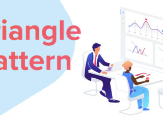 The Most Important Triangle Patterns You Can Use Now