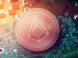 The Record-Breaking $152 Million Battle Over Blockchain Betting Tool Augur - CoinDesk