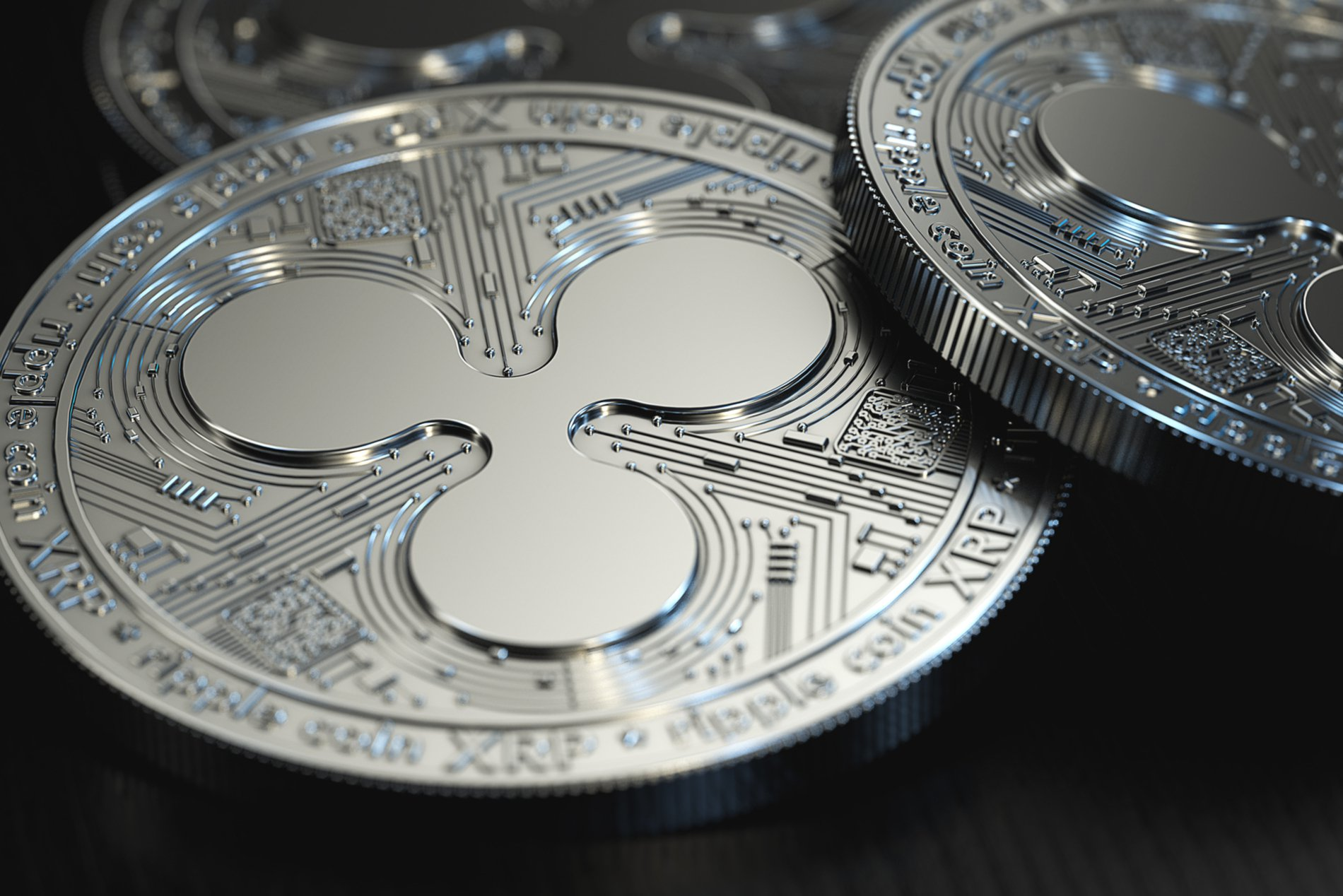 Payments Platform Uphold Completes XRP Ledger Integration - CoinDesk