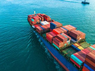 ShipChain Pushes Back Against Securities Violations Claims - CoinDesk