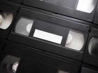 CNET Founder Backs $50 Million ICO for Video Streaming - CoinDesk