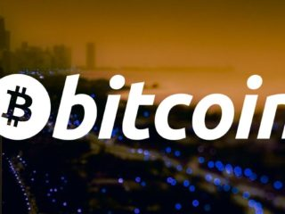 Four Reasons Why Bitcoin's Price Will Skyrocket