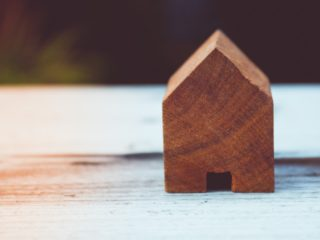New Patent Eyes Blockchain Timestamping for Property Contracts - CoinDesk
