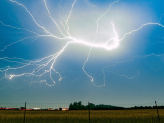 Looking Beyond the Lightning Network Hype: Every Day Users Experience Issues