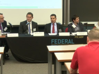 $3 Billion: FTC Warns Consumers Could Pay High Price for Crypto Scams - CoinDesk