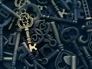 A Long-Secret Bitcoin Key Is About to Finally Be Revealed - CoinDesk