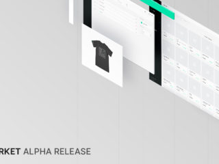 PR: Particl Releases Their Privacy Focused Decentralized Marketplace - Bitcoin News