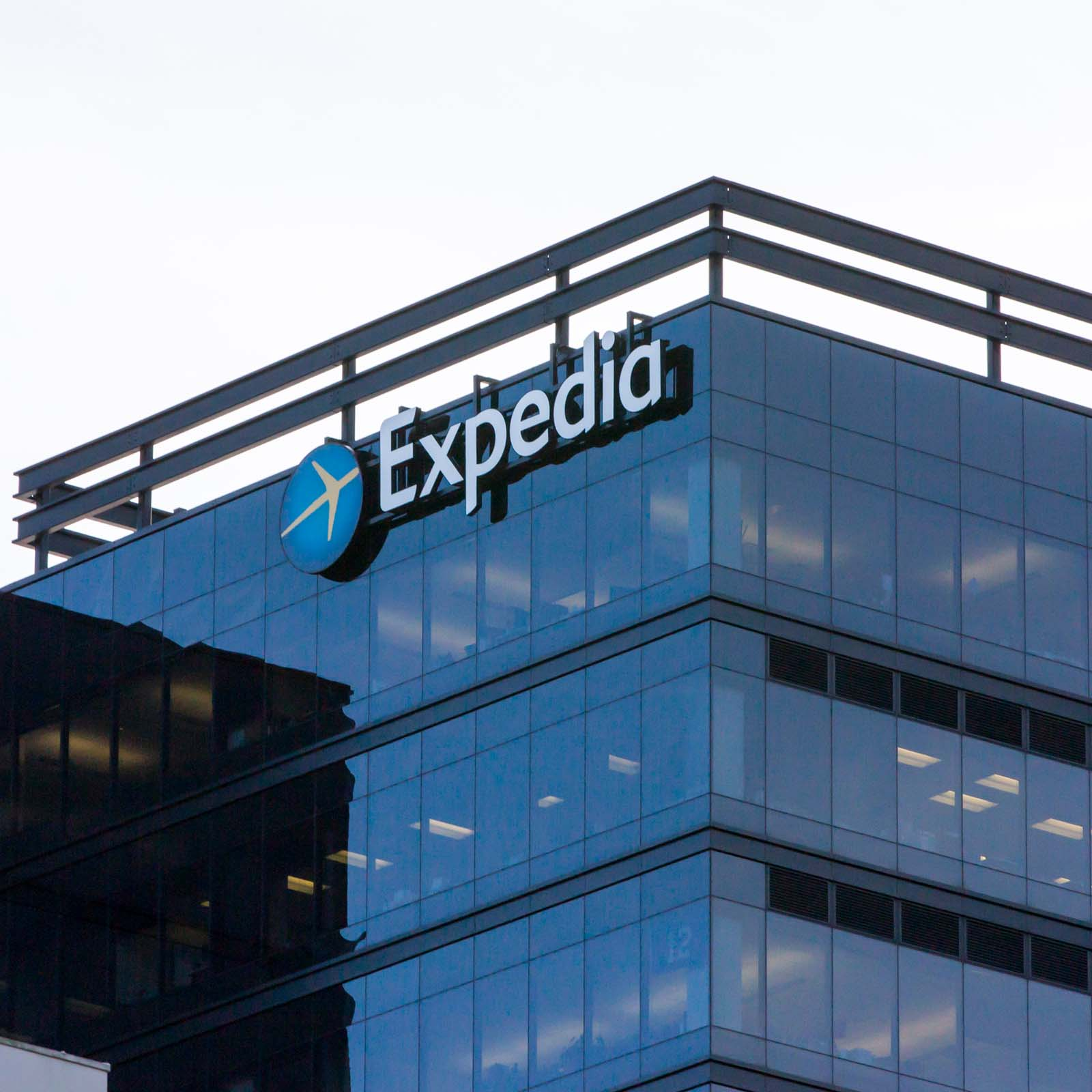 Expedia Drops Bitcoin Payments, Official Confirms - Bitcoin News