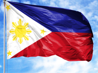 Interest in Philippines Economic Zone Crypto License Spikes - 17 Firms Paid in Full