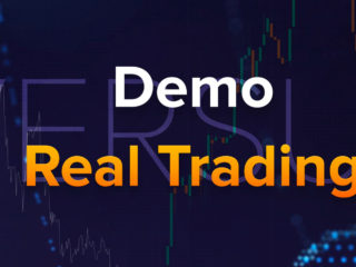 Demo vs. Real Trading: What to Know Before Making the Switch