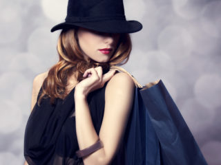 Luxury Shopping Marketplace Fancy Offers Discount for Bitcoin Purchases