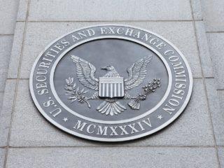 SEC Charges 2 In Illicit UBI Blockchain Stock Sale - CoinDesk